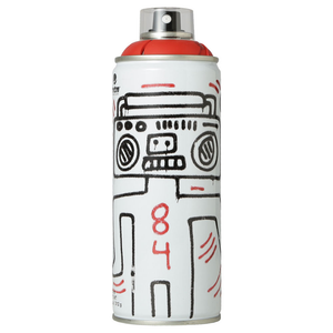 Montana Keith Haring Spray can