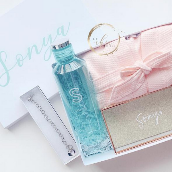 The ultimate Tween gift box