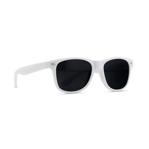 Kids Sunglasses Personalized - Ring Boy / Ring Security
