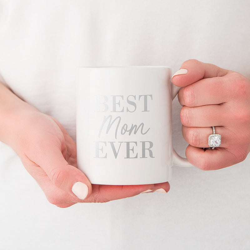 Best Friend Personalized Mug