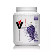 Vitargo, Fastest Body Fuel, Grape, 4 LBS 4.8 oz (1.951 KG)