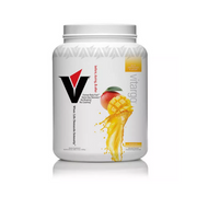 Vitargo, Fastest Body Fuel, Mango, 4 LBS 4.8 oz (1.951 KG)