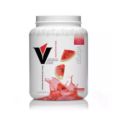 Vitargo, Fastest Body Fuel, Watermelon, 4 LBS 4.8 oz (1.951 KG)