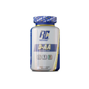 Ronnie Coleman D-AA 120 CAPSULES