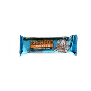 Grenade, Carb Killa, High Protein Bar, Cookies & Cream, 12 Bars, 2.12 oz (60 g) Each