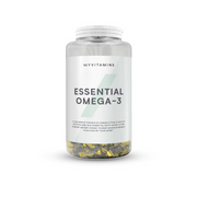 MyProtein, Essential Omega-3 250 Softgels