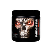 JNX Sports, The Ripper, Fat Burner, Pineapple Shred, 5.3 oz (150 g)