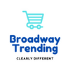 Broadwaytrending Shop