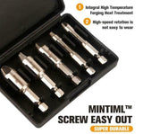 Mintiml™ Screw Easy Out - Broadwaytrending Shop