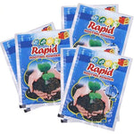 Instant Rooting Solution (Set of 5) - Broadwaytrends shop