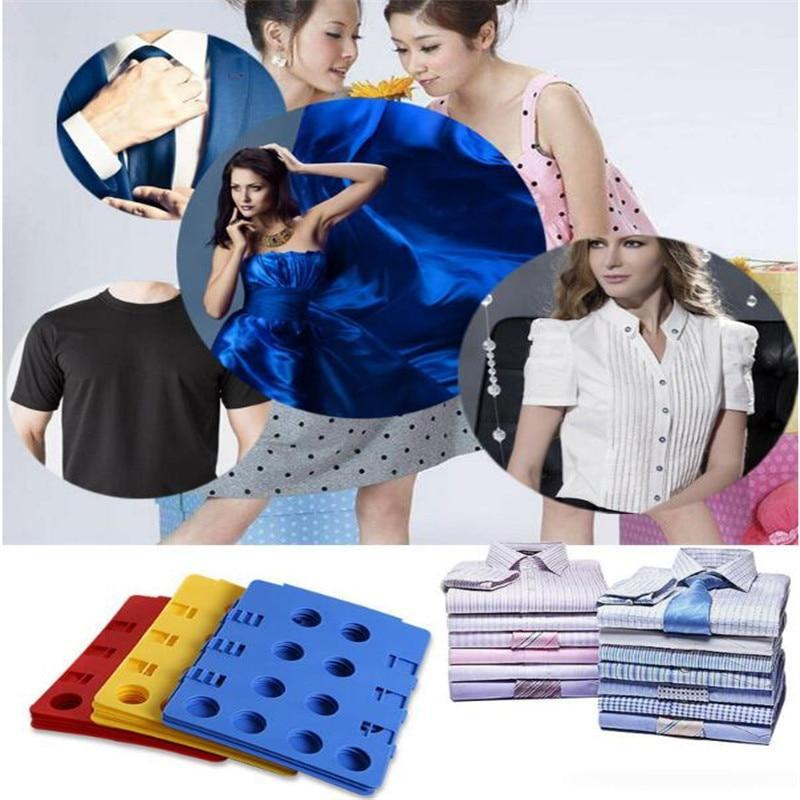 Clothes Folding Board - Broadwaytrending Shop
