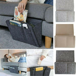 Sofa Bedside Felt Storage Bag - Broadwaytrending Shop