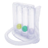 LungCare Respiratory Exerciser - Broadwaytrending Shop