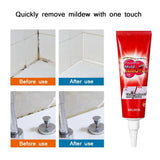 Household Mold Remover Gel - Broadwaytrends shop