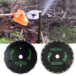 Heavy Duty Brushcutter - The 10000 Rpm - Broadwaytrending Shop
