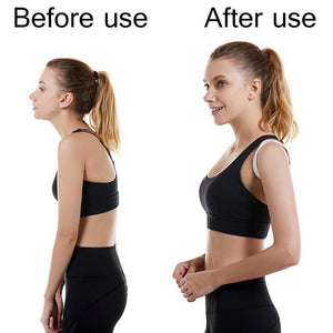 Invisible Back Posture Orthotics - Broadwaytrends shop