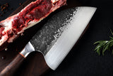 MASTER SNAŽAN LIMITED EDITION SERBIAN KNIFE - Broadwaytrending Shop
