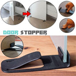 Innovative Door Stopper - Broadwaytrending Shop