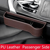 Car Seat Organizer - Broadwaytrends shop