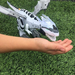 Revvlo™ Dragonsaur - Broadwaytrending Shop