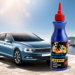 Car Scratch Removal Polish - Broadwaytrends shop