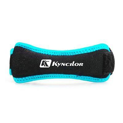 ACTIVE LIFESTYLE PLUS KNEE PROTECTOR BELT - Broadwaytrends shop