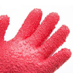 Creative Peeled Cleaning Gloves - Broadwaytrends shop