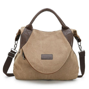 The Outback Bag - Broadwaytrending Shop