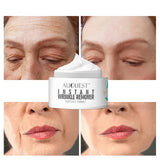 INSTANT WRINKLE REMOVER BY AUQUEST ™ - Broadwaytrending Shop