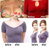 Anti-Sagging Upright Breast Lifter - Broadwaytrends shop