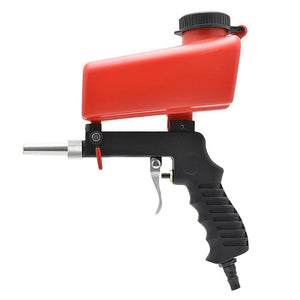 Easy Sandblaster - Broadwaytrending Shop