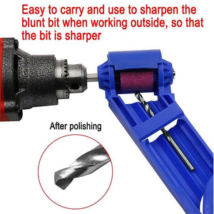 Diamond Drill Bit Sharpening Tool - Broadwaytrending Shop