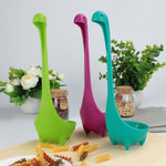 Set of 3 Dino Ladles (max) - Broadwaytrending Shop