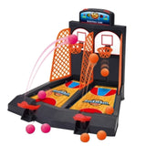 Basketball Shooting Game - Broadwaytrending Shop