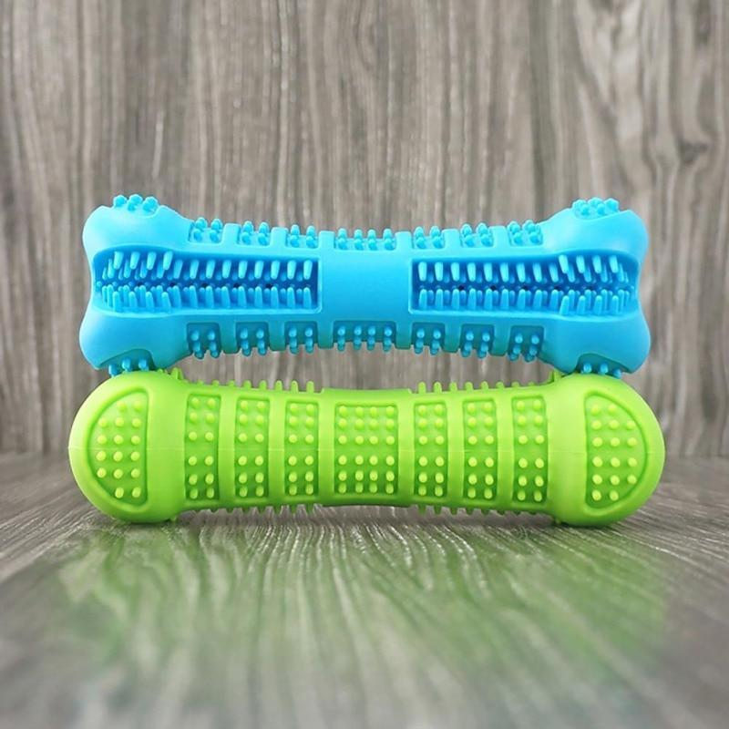 DoggoCare Toothbrush - Broadwaytrending Shop