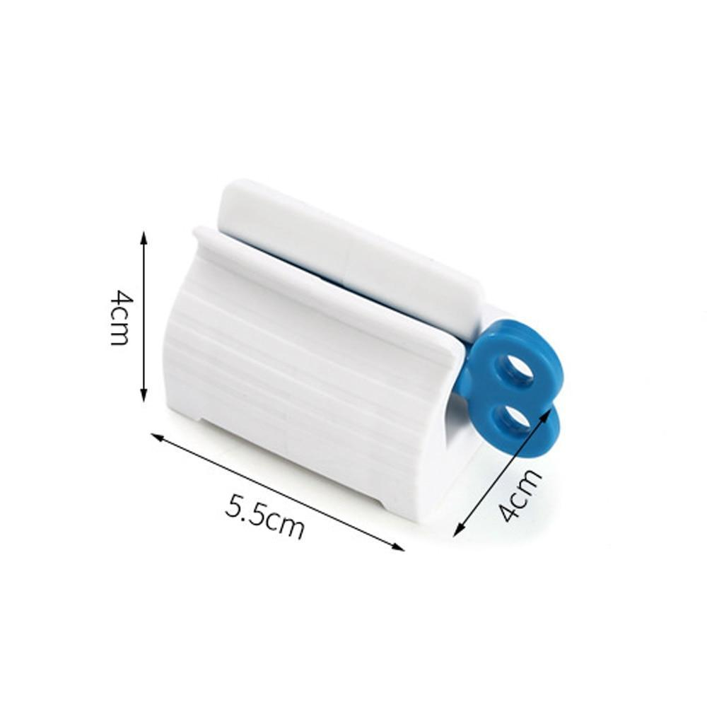 Toothpaste Squeezer - Broadwaytrending Shop