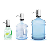 Bottle Water Pump - Broadwaytrending Shop