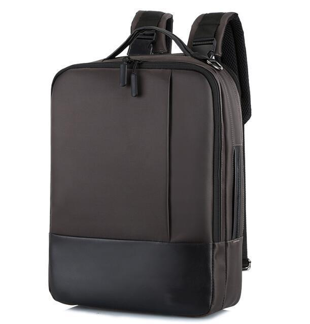 Premium Anti-theft Laptop Backpack with USB Port - Broadwaytrending Shop