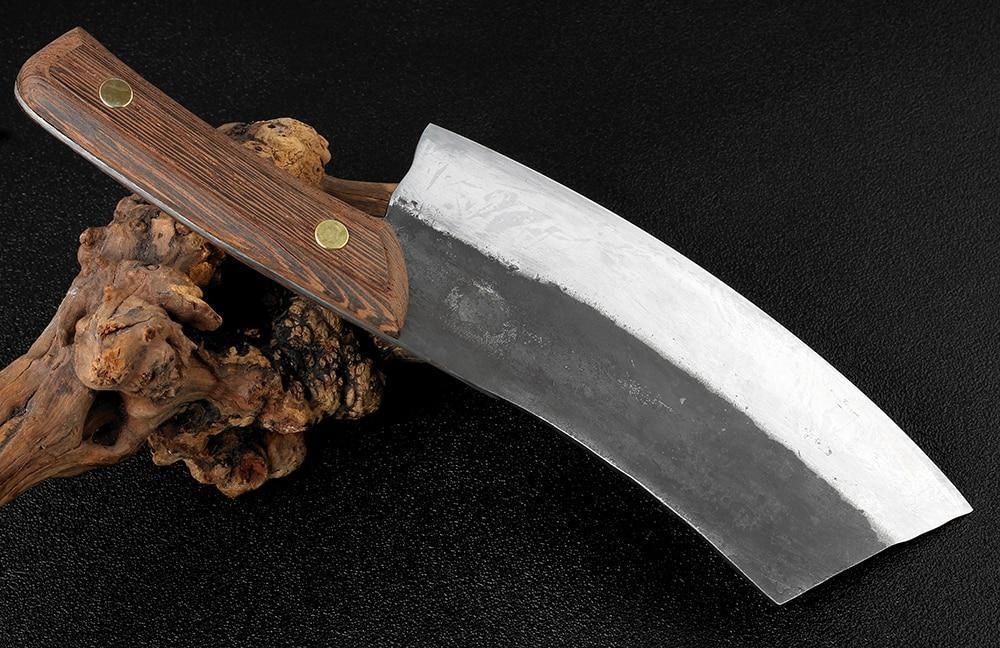 Altomino Handmade Chef Knife - Broadwaytrends shop