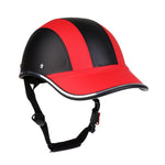 Adjustable Unisex Bike Cycling Helmet - Broadwaytrending Shop