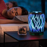 LED HUMIDIFIER - Broadwaytrends shop