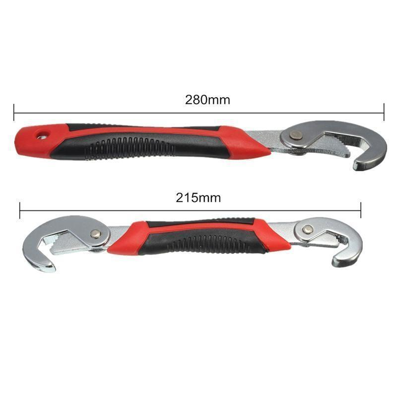 Multifunctional Wrench (1 Set) - Broadwaytrending Shop