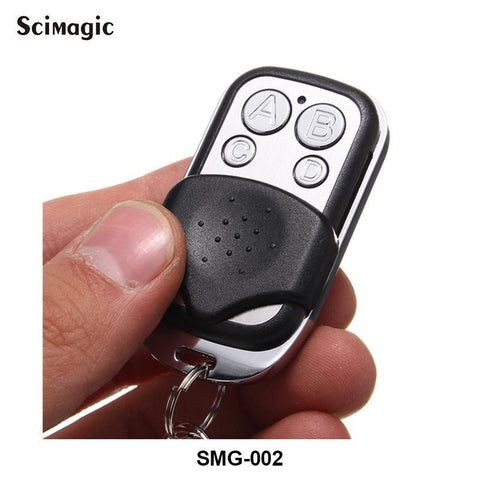 Remote Control Duplicator - Broadwaytrending Shop