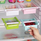 Fridge Storage Rack (1PCS) - Broadwaytrends shop