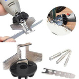 Special Chainsaw Grinding Tool - Broadwaytrending Shop