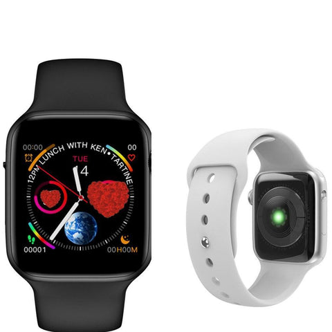 Torntisc Kids Smart Watch Men Women - Broadwaytrending Shop