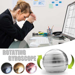 Kinetic Desk Toy - Broadwaytrends shop