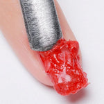 GEL POLISH MOLLIFYING REMOVER - Broadwaytrends shop