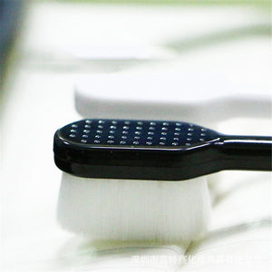 Deep Cleaning Toothbrush - Broadwaytrends shop