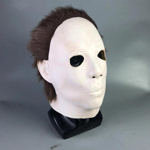 MICHAEL MYERS MASK – High Fidelity Reduction - Broadwaytrending Shop